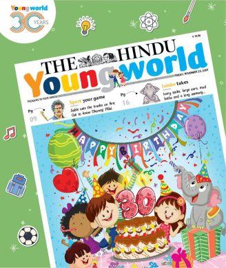 The Hindu' group Newspaper Subscription |Subscribe Hindu